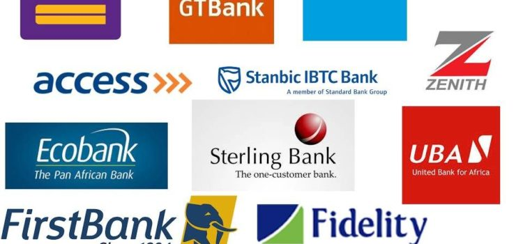 SPURIOUS CHARGES BY THE NIGERIAN BANKS ARE ILLEGAL, NIGERIANS CALL FOR REDRESS.