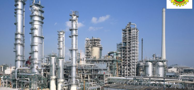 THE SALE OR PRIVATIZATION OF NNPC TO REAL PLAYERS IN THE OIL AND GAS INDUSTRY IS LONG OVERDUE